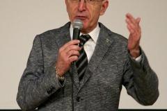000_Presidente_Armando LODI